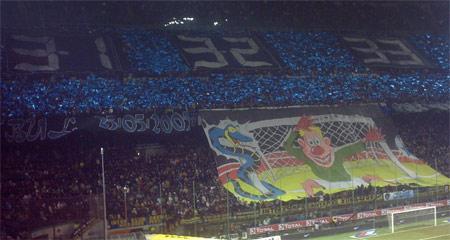 AC-Inter.jpg
