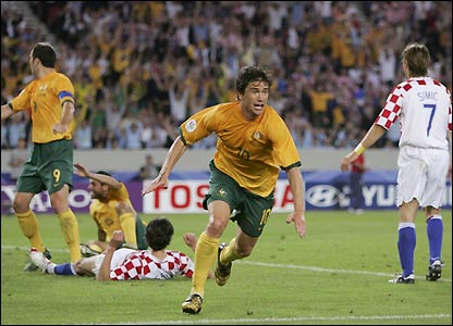 _41800968_kewell_getty416.jpg