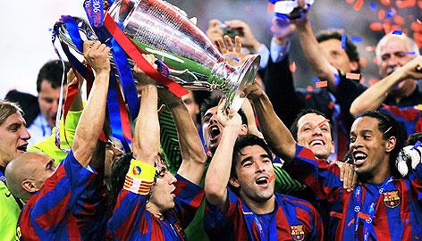 barcelona_glory.jpg