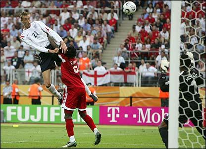 crouch_worldcup_ttgoal.jpg