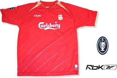 champs_league_kit_2006.jpg