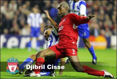 djib_is_back.jpg