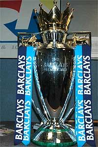 premiership_trophy.jpg