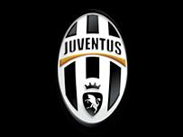juventus-logo.jpg