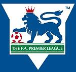 premier_league_logo.jpg