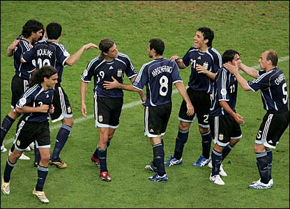team_argentina.jpg