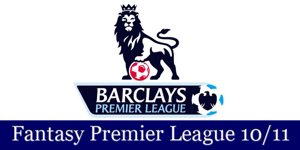 Fantasy premier league rivionze