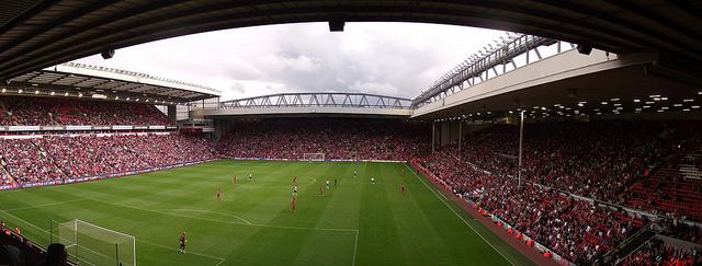 anfield_panorama