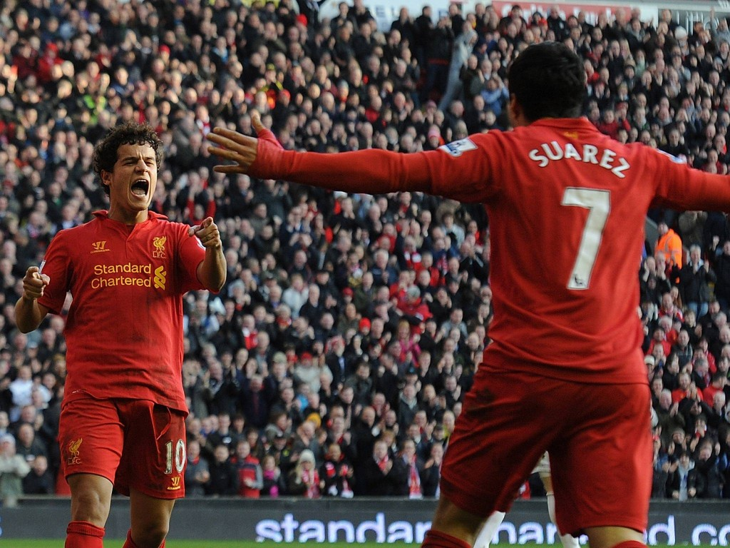 Philippe-Coutinho-of-Liverp