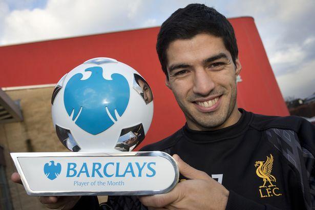 Barclays-Awards-Suarez-December-1-3007449