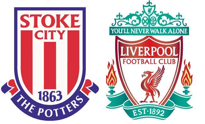 stoke_vs_liverpool