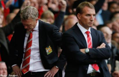 20130902_Rodgers_Moyes_reuters