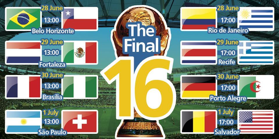 final16