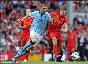 Dzeko_Gerrard