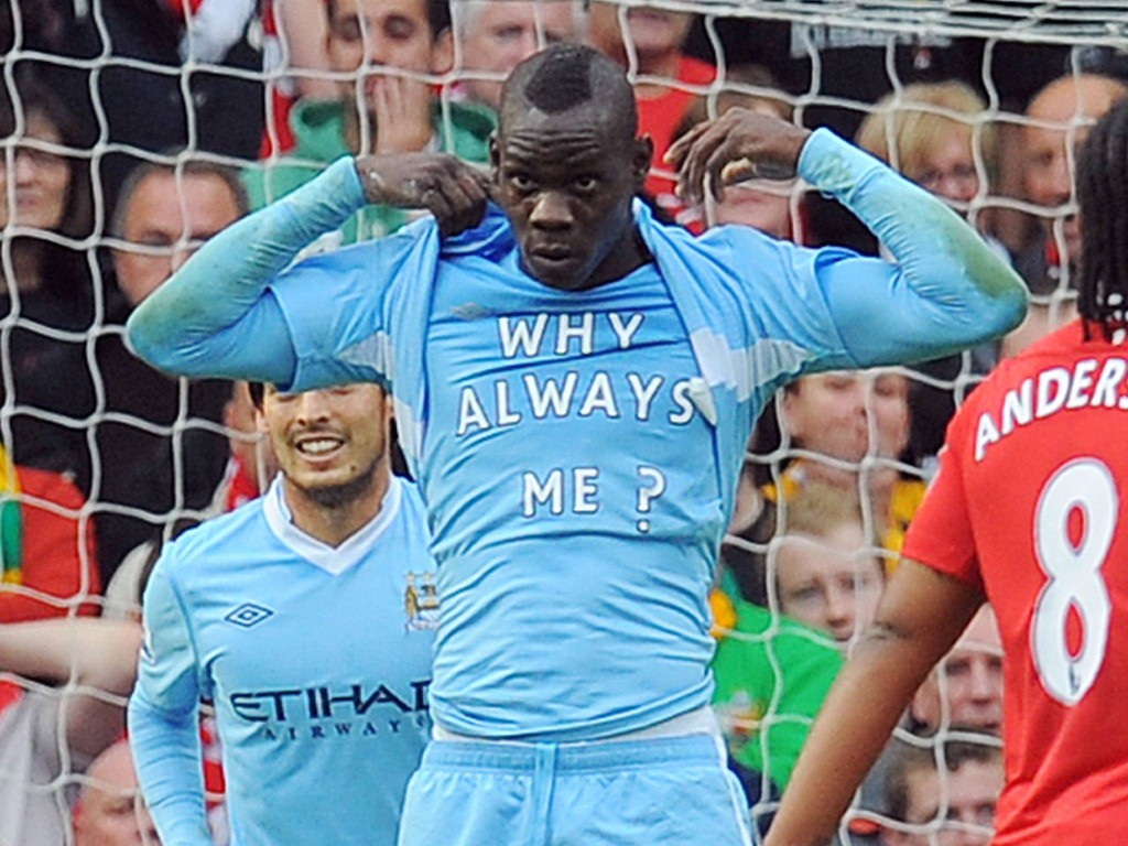 mario-balotelli-why-always-me
