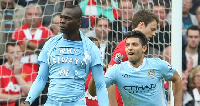 mariobalotelli-why-always-me