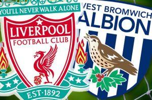 Liverpool-v-West-Brom