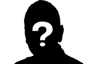 mystery-footballer