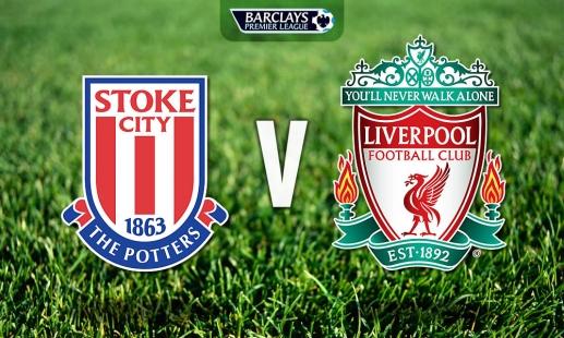 Stoke Liverpool logo