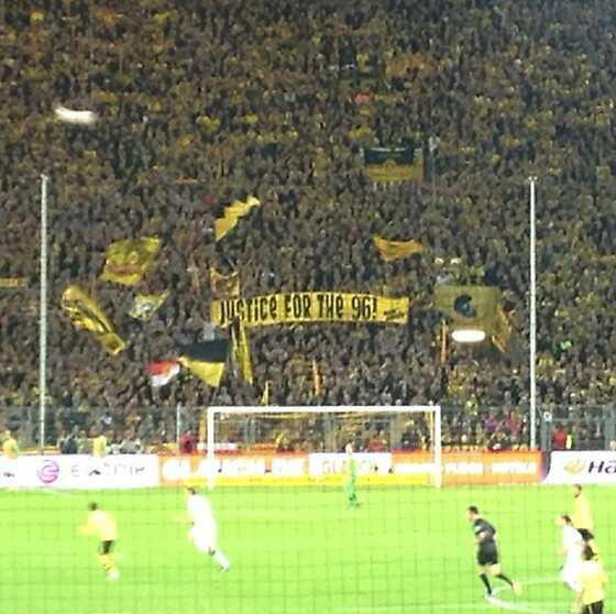 Dortmund JFT96