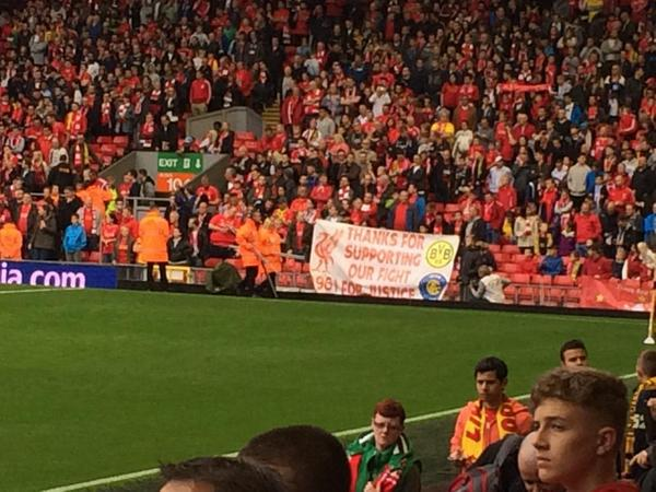 Liverpool jft96