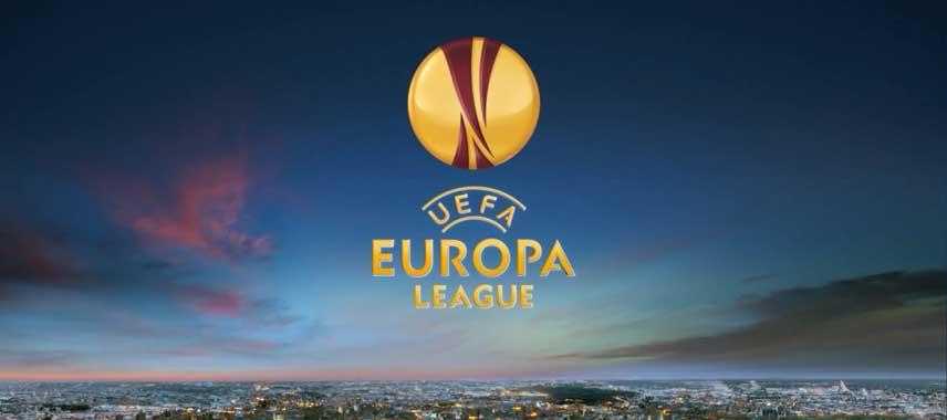 europa-league-cover-image
