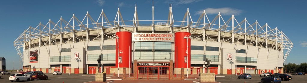 mfc_riverside_stadium