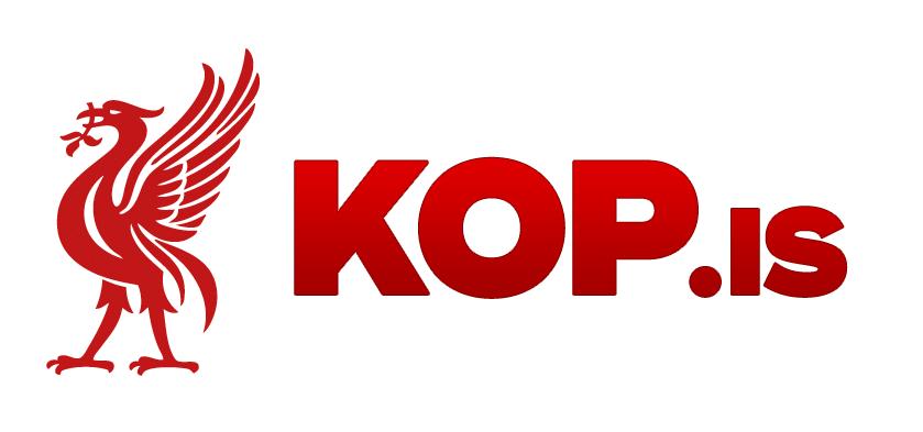 KOP.is